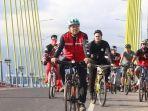 pdip-perjuangan-menggelar-kegiatan-sepeda-santai-minggu-2822021.jpg