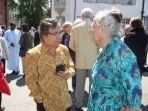 pdt-nico-gara-dalam-sebuah-kenangan-dengan-almarhum-dr-marie-claire-barth-seorang-teolog-kondang.jpg