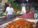 pedagang-barito-di-pasar-bersehati-minggu-88202176765fhfghgfhgfh.jpg