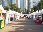 pedagang-khawatir-merugi-lantaran-zona-festival-asian-para-games-2018-sepi_20181009_224242.jpg
