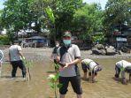 peduli-lingkungan-jasa-raharja-menggelar-penanaman-ratusan-bibit-mangrove.jpg
