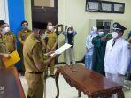 pejabat-sangadi-desa-bongkudai-drs-asral-mamonto-resmi-dilantik.jpg
