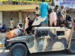 pejuang-mujahidin-afghanistan-serang-taliban-3-daerah-direbut-kembali-60-militan-taliban-tewas.jpg
