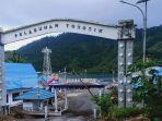 pelabuhan-torosik-yang-terletak-di-kecamatan-pinolosian-tengah-kabupaten-bolsel-sulut.jpg