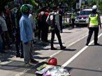 pelajar-bernama-angga-sutisna-meninggal-kecelakaan-tertabrak-bus-transjakarta.jpg