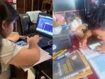 pelajar-di-bitung-belajar-di-rumah.jpg
