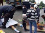 pelajar-sma-inka-handa-hamidah-17-tewas-kecelakaan-ponggok-kabupaten-blitar-senin-132021.jpg