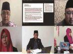 pelaksanaan-kegiatan-kuliah-umum-fakultas-syariah-iain-manado-wdwd.jpg