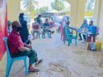 pelaksanaan-kegiatan-vaksinasi-bagi-lansia-di-kabupaten-bolmut.jpg