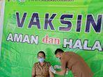 pelaksanaan-kegiatan-vaksinasi-guru-di-puskesmas-bohabak.jpg