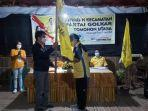 pelaksanaan-musyawarah-kecamatan-partai-golkar-di-kecamatan-tomohon-utara.jpg