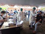 pelaksanaan-pemeriksaan-rapid-test-antigen-para-peserta-seleksi-cpns-kabupaten-sitarofdhdfhh.jpg
