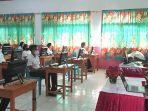 pelaksanaan-seleksi-kompetensi-calon-pppk-guru-hari-pertama-di-kabupaten-sitaro.jpg