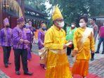 pelaksanaan-upacara-adat-tulude-yang-dilaksanakan-oleh-ormas-nusa-utara-kota-bitung.jpg