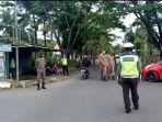 pelaksanaan-yustisi-yang-dilaksanakan-kepolisian-resort-minahasa-rabu-2712021.jpg