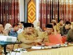 pelamar-cpns-2019-wajib-kantongi-ktp-bolsel.jpg