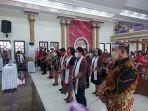 pelantikan-asosiasi-pastoral-indonesia2.jpg