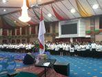 pelantikan-kepala-lingkungan-di-manado_20180121_082954.jpg