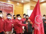 pelantikan-kepengurusan-pimpinan-cabang-pemuda-muslimin-indonesia-manado-6.jpg