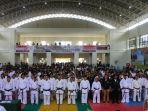 pelantikan-pengurus-karate-do-gojukai-indonesia-komisariat-daerah-sulawesi-utara.jpg