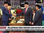 pelantikan-presiden-joko-widodo-jokowi-dan-wakil-presiden-maruf-amin123.jpg