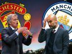 pelatih-manchester-united-jose-mourinho-dan-pelatih-manchester-city-pep-guardiola.jpg