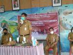 pelatihan-calon-pasukan-paskibraka-kabupaten-mitra-5.jpg