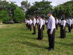 pelatihan-dasar-lanjutan-cpns-2018-kotamobagu.jpg