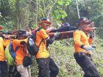 pelatihan-jungle-rescue-basarnas.jpg
