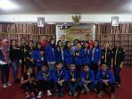 pelatihan-jurnalistik-ukm-pers-politeknik-negeri-manado_20180507_215018.jpg