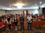 pelatihan-kader-pemberdayaan-tingkat-kabupaten-bolmong-tahun-2021.jpg
