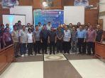 pelatihan-kewirausahaan-pkb-gmim-tomohon-tiga_20170516_005404.jpg