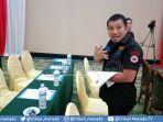 pelawak-kondang-mongol-stress_20180828_141251.jpg
