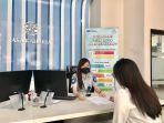 pelayanan-di-kantor-jasa-raharja-cabang-sulut-hingga-september-2021fgdfgfdg.jpg