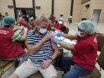 pelayanan-vaksinasi-untuk-umum-dan-anak-usia-12-176565tgfg.jpg