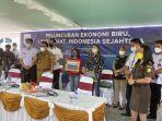 peluncuran-ekonomi-biru-laut-sehat-indonesia-sejahterat-secara-visual-oleh-presiden-ri.jpg