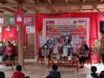 peluncuran-posyandu-remaja-kelurahan-tonsaru-di-wale-ne-tonaas-tonsaru-kamis-0605.jpg