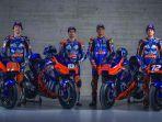 peluncuran-tim-red-bull-ktm-tech3-secara-resmi-untuk-kejuaraan-motogp-dan-moto2-musim-2019.jpg
