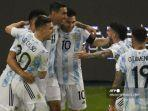 pemain-argentina-angel-di-maria-merayakan-setelah-mencetak-gol-ke-gawang-brasil.jpg
