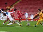 pemain-atalanta-josip-ilicic-kiri-mencetak-gol-pertama-untuk-timnya.jpg