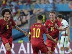 pemain-belgia-thorgan-hazard-16-merayakan-golnya-ke-gawang-portugal.jpg