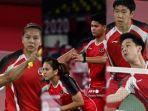 pemain-indonesia-dalam-pertandingan-penyisihan-grup-bulu-tangkis.jpg