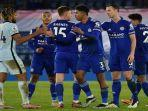pemain-leicester-city-4949.jpg