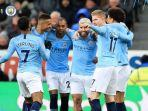pemain-manchester-city-merayakan-gol-cepat-sergio-aguero-ke-gawang-newcastle-united.jpg