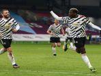 pemain-manchester-united-melakukan-selebrasi-gol-paul-pogba.jpg