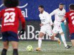 pemain-real-madrid-eden-hazard-saat-menghadapi-osasuna-di-liga-spanyol.jpg