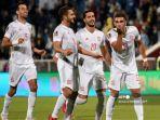 pemain-spanyol-ferran-torres-kanan-merayakan-setelah-mencetak-gol.jpg