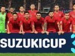 pemain-timnas-indonesia-122.jpg