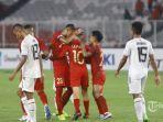 pemain-timnas-indonesia-bisa-senasib-dengan-malaysia-jika-takluk-dari-thailand.jpg