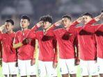 pemain-timnas-indonesia-u-19-34534.jpg
